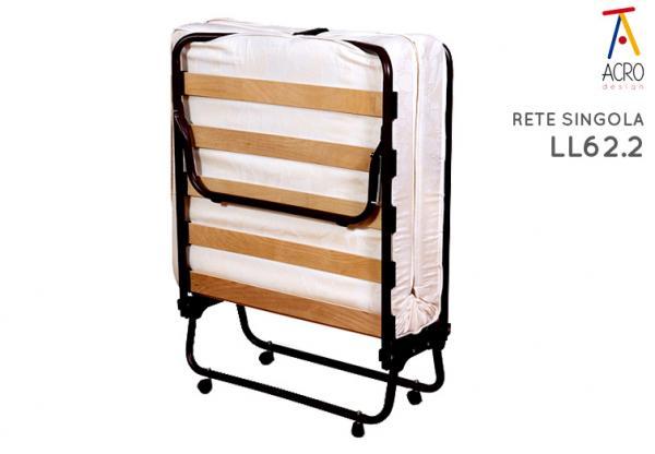 Letto ikea pieghevole rete singola pieghevole materassi mca letto pieghevole matrimoniale - Ikea brandina pieghevole ...