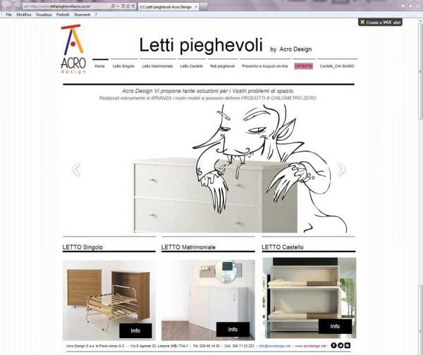 Nuovo-Sito-dedicato-ai-Letti-Pieghevoli!-www.lettipieghevoliacro.co.nr.jpg
